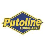 putoline-logo-indian-moto-rush