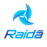 raida-logo-indian-moto-rush