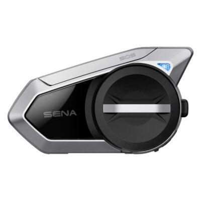 SENA 50S Bluetooth Communication System Dual Pack