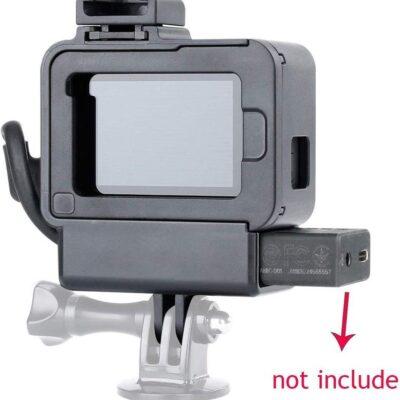 ULANZI V2 Vlogging Protective Housing Case Shell