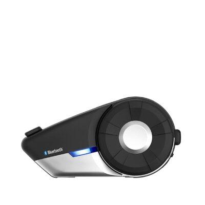 Sena 20S-01 Motorcycle Bluetooth 4.1 Communication System