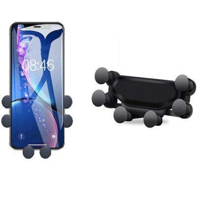 Adjustable Car Cell Phone Holder