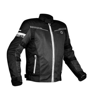 Rynox Air GT3 Jacket