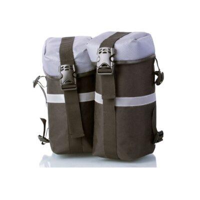 Water Bags