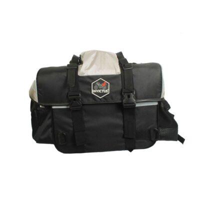 Ride Marshall Saddle Bag