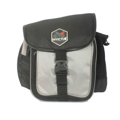 Invictus Himalayan Frame Bags
