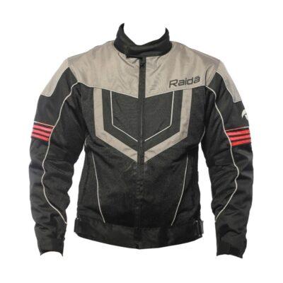 Raida TourBine Riding Jacket