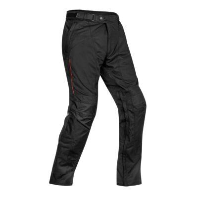 Rynox Airtex Pants