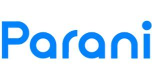 Parani-logo