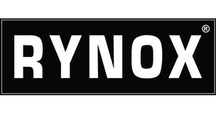 Rynox_Logo-01