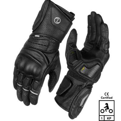 Rynox Storm Evo2 Gloves