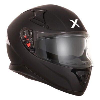 Axor Apex Solid helmets pune