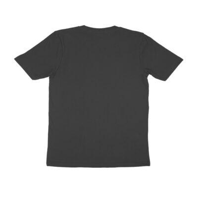 Brandy Black – I Have Travelitude – Men's T-shirt