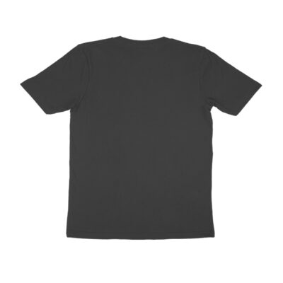 Brandy Black – Travel is My Therapy – Men's T-Shirt