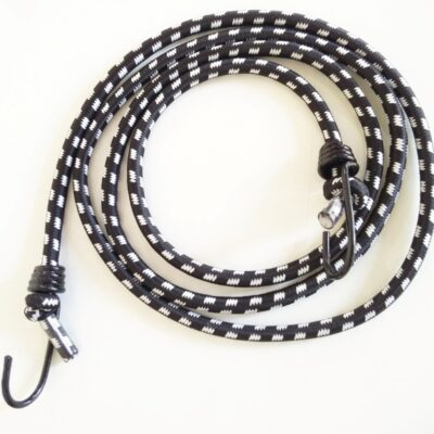 IMR Bungee Cord (Assorted)