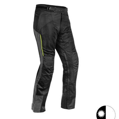 Rynox Storm Evo Pants Noctex