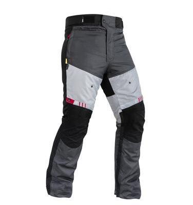 Rynox Stealth Evo pants