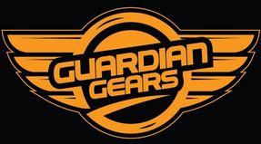 guardian-gears
