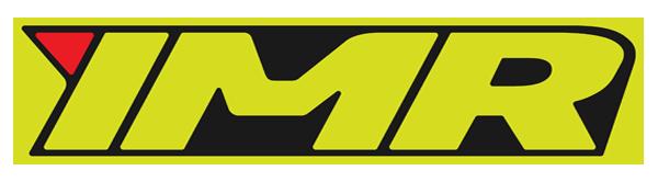Indian Moto Rush Logo