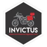 invictus-logo-riding-gear-brand