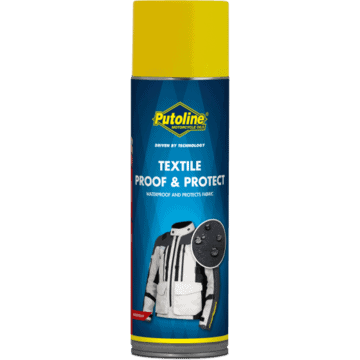 Putoline Textile Proof & Protect