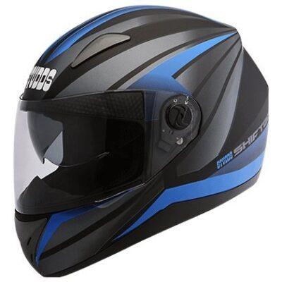 Studds Shifter Decor D2 Helmet
