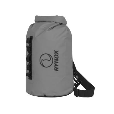 RYNOX Waterproof Bags