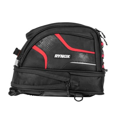 Rynox Magna Pod Tank Bag