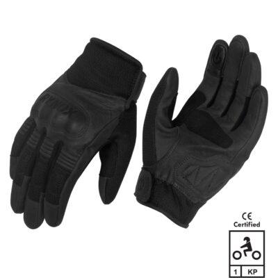 Rynox Urban Gloves