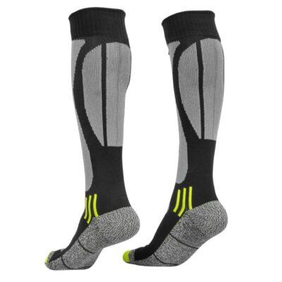 Rynox H2Go Waterproof Socks