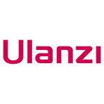 Ulanzi-brand-IMR