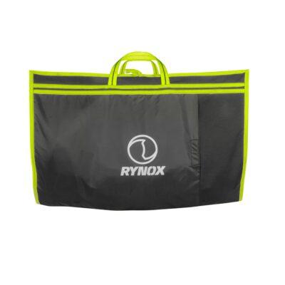 Rynox Jacket Cover Pro