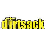 dirtsack