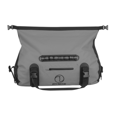 RYNOX EXPEDITION TRAIL BAG 2 – STORMPROOF