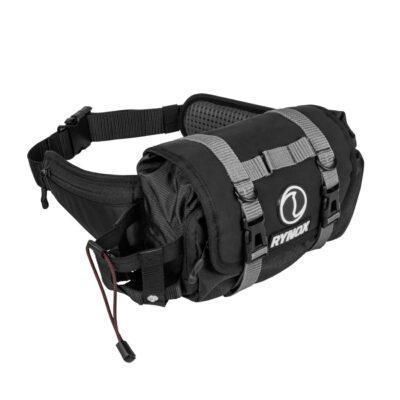 Rynox aquapouch waterproof luggage