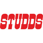 Studds-pune-india