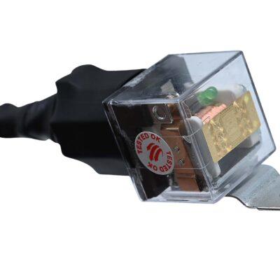 Wireharness Pro