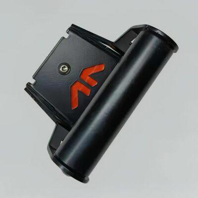 KTM Adventure 390 GPS/Smartphone mount holder