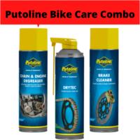 Putoline Bike Care Kit