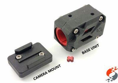 ProSpecs Easy Tag Camera Mount
