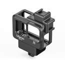Ulanzi G9-4 Plastic Cage for GoPro 9/10