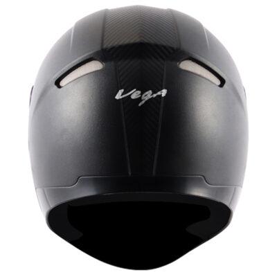 Vega Full Face Helmet – Breeze
