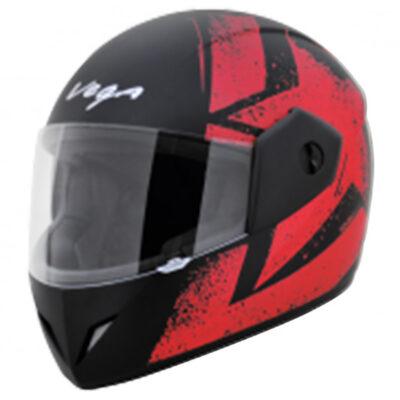 Vega Full Face Helmet – Cliff Adventure