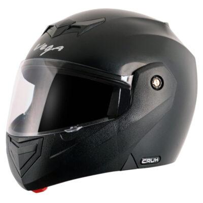 Vega Full Face Helmet – Crux
