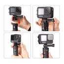 Ulanzi MT-31 Magnetic Quick Release Tripod for GoPro